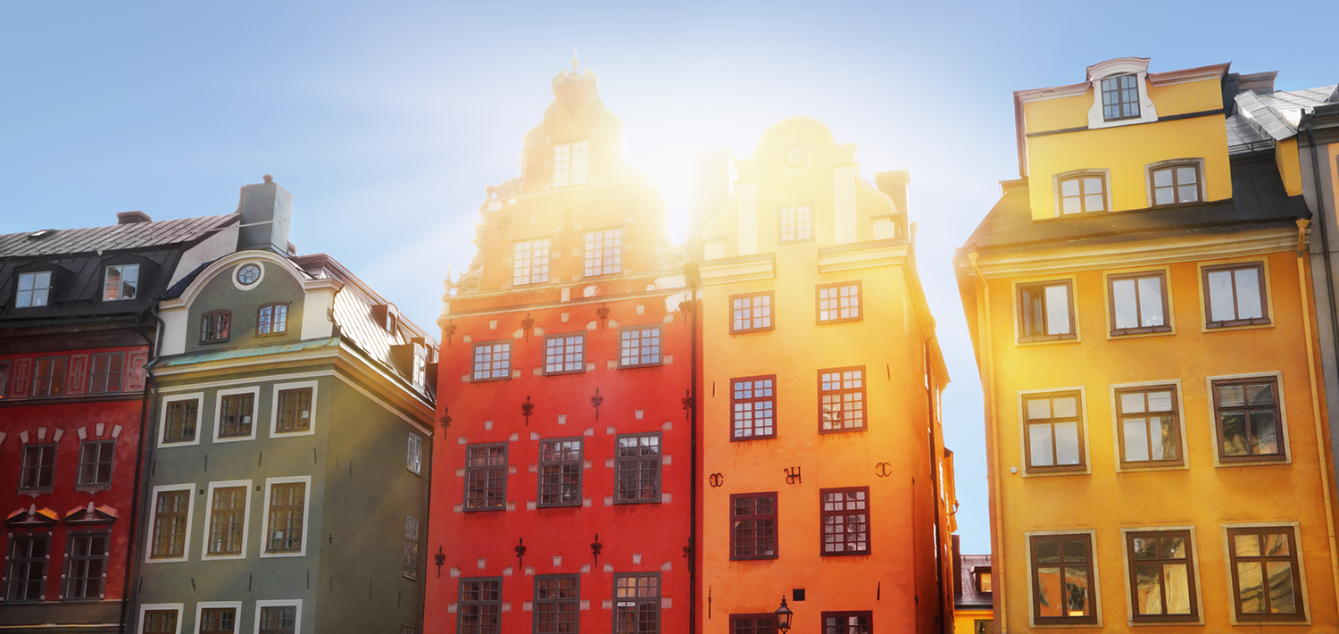 Strengthening the position in the Nordic fixed income landscape with Infront Treasury