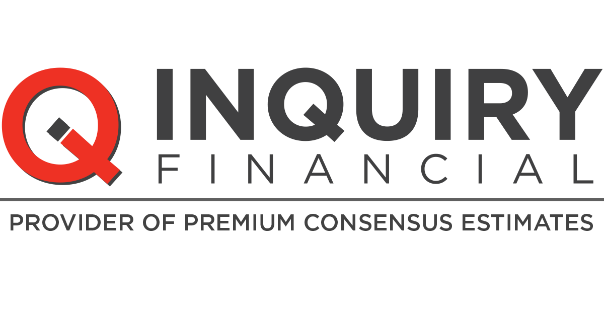 Inquiry Financial