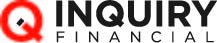 Inquiry Financial logo